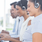 img-call-centers